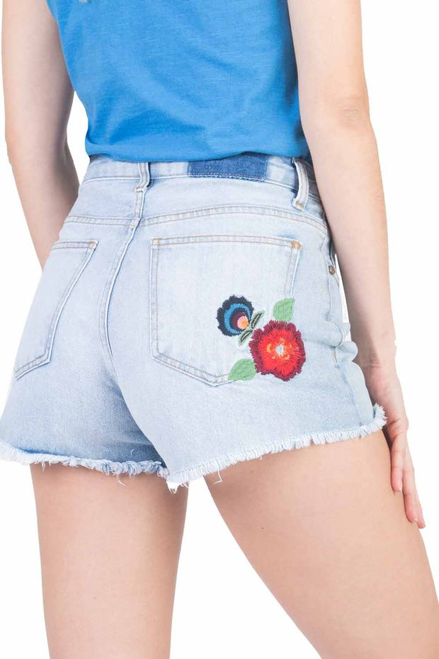 19108_C051_2-SHORT-JEANS-BORDADO-FLOWER