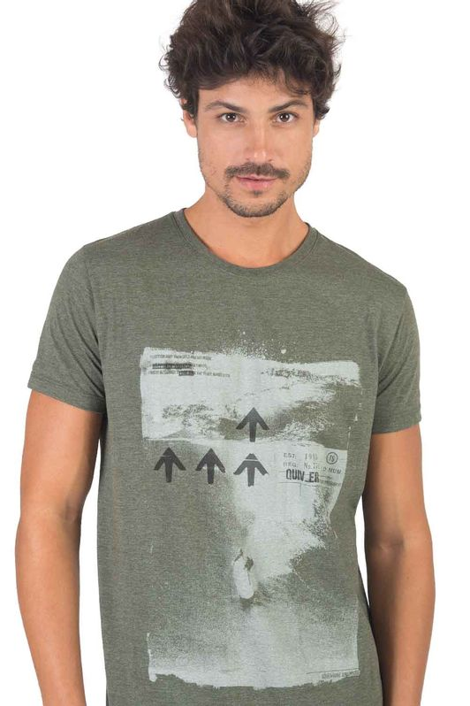 18869_C017_1-T-SHIRT-ESTAMPADA-MESCLA-ADVENTURE-UNLIMITED