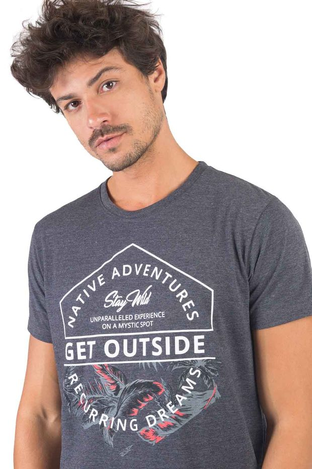 18867_C005_1-T-SHIRT-ESTAMPADA-MESCLA-STAY-WILD