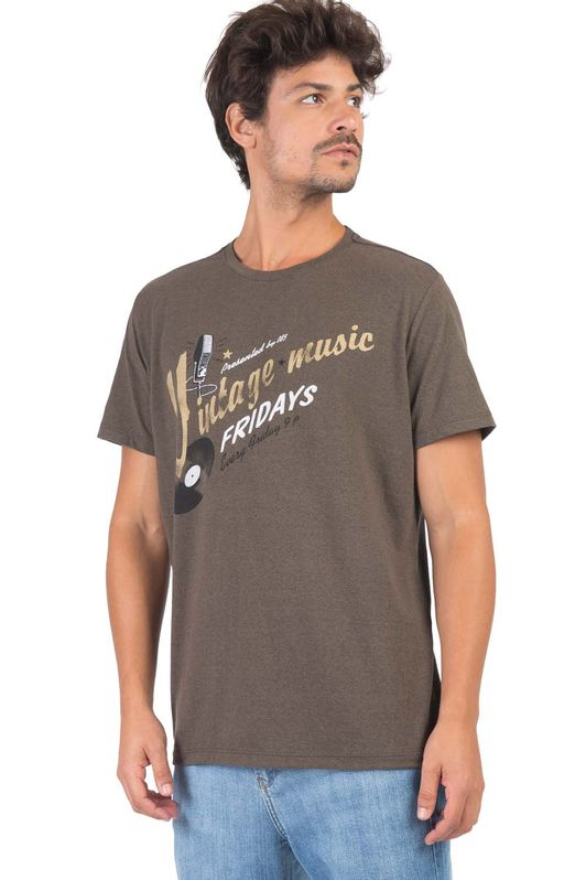 18979_C017_1-T-SHIRT-ESTAMPADA-VINTAGE-MUSIC
