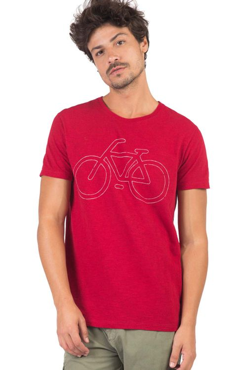 19080_C035_1-T-SHIRT-ESTAMPADA-FIT-BIKE