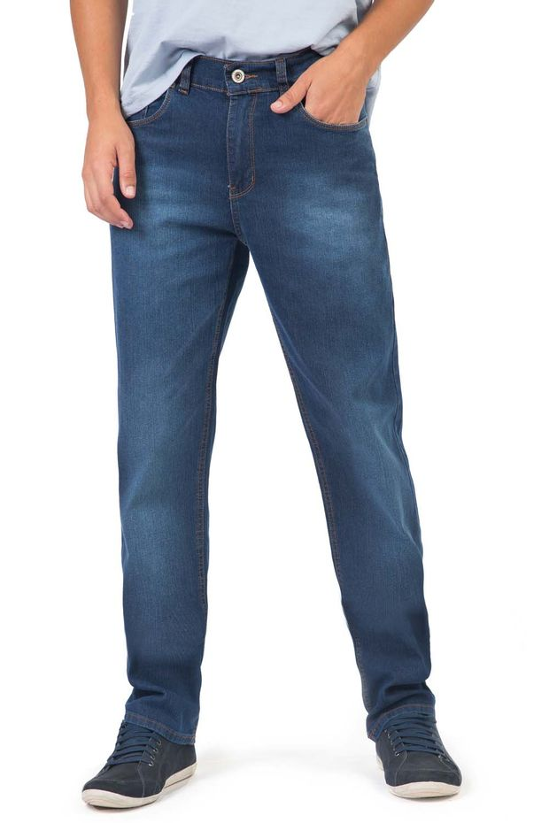 19175_C051_1FLEX-CALCA-JEANS-STRAIGHT-ESPECIAL-COS-MEDIO
