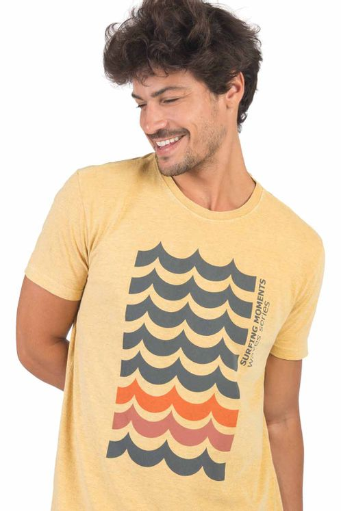 18993_C040_1-T-SHIRT-ESTAMPADA-MESCLA-WAVES-SERIES