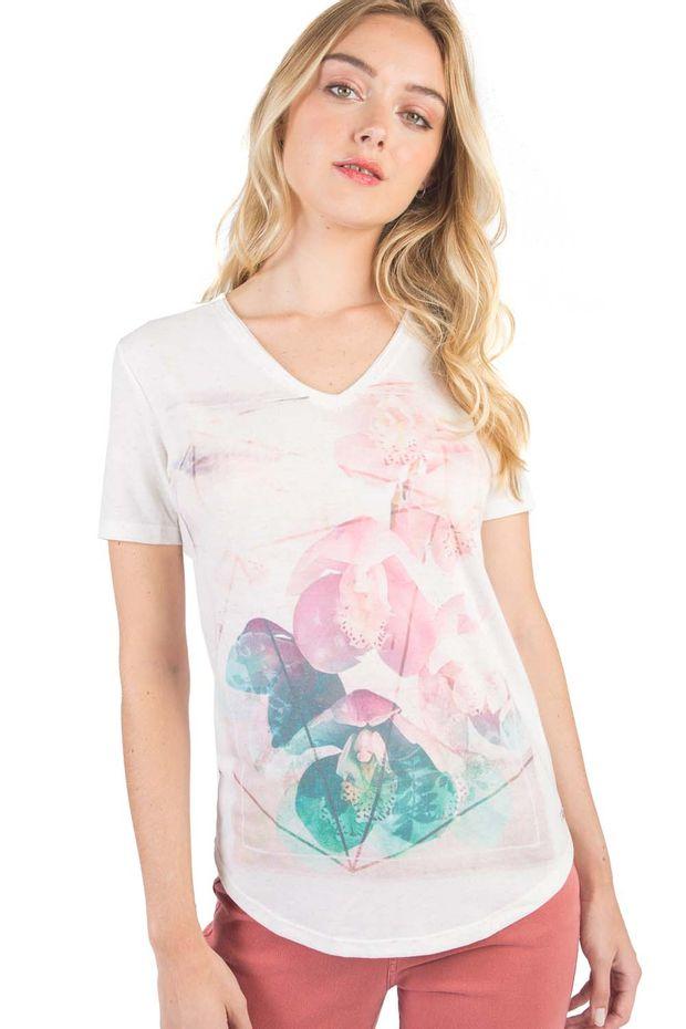 camisa-estampa_1