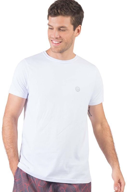 18931_C002_1-T-SHIRT-BASICA-FIT-TUBARAO