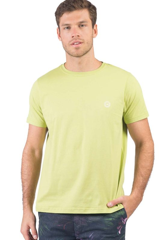 18931_C021_1-T-SHIRT-BASICA-FIT-TUBARAO