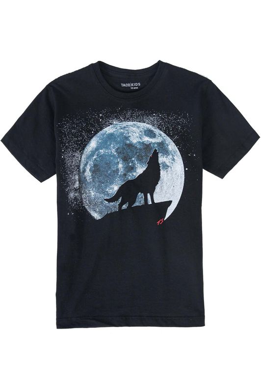 19228_C003_1-T-SHIRT-ESTAMPADA-LOBO