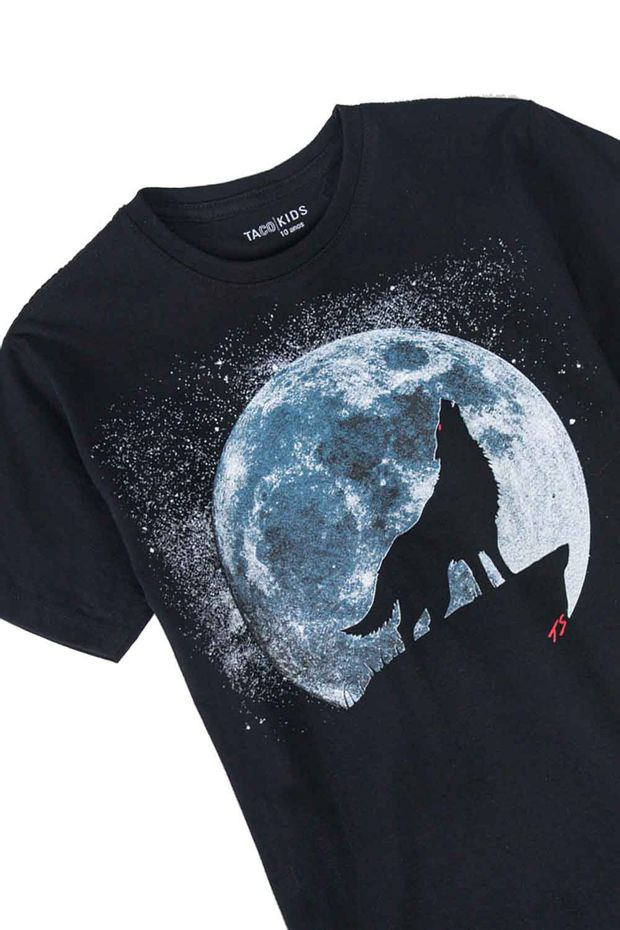 19228_C003_2-T-SHIRT-ESTAMPADA-LOBO