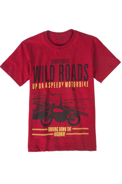 19225_C035_1-T-SHIRT-ESTAMPADA-HIGHWAY