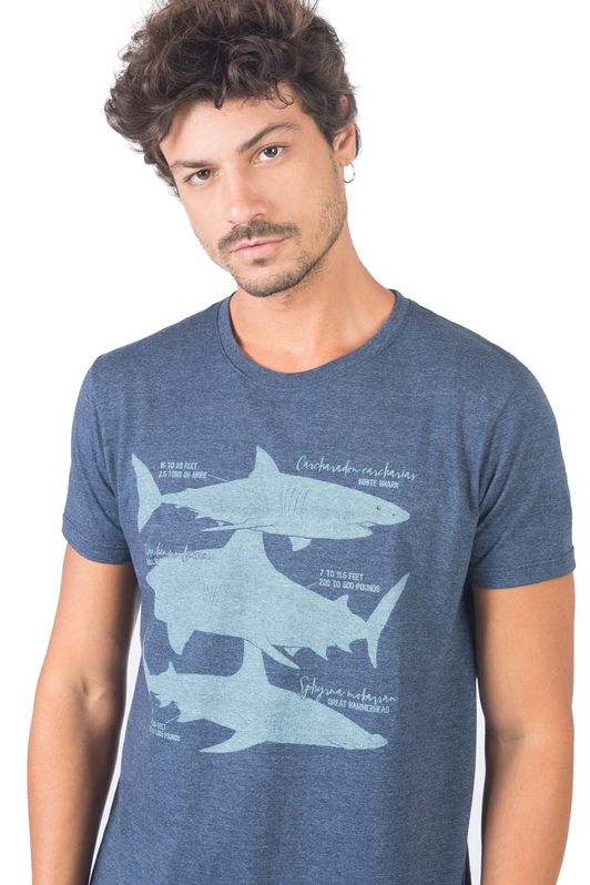 18887_C009_1-T-SHIRT-ESTAMPADA-WHITE-SHARK