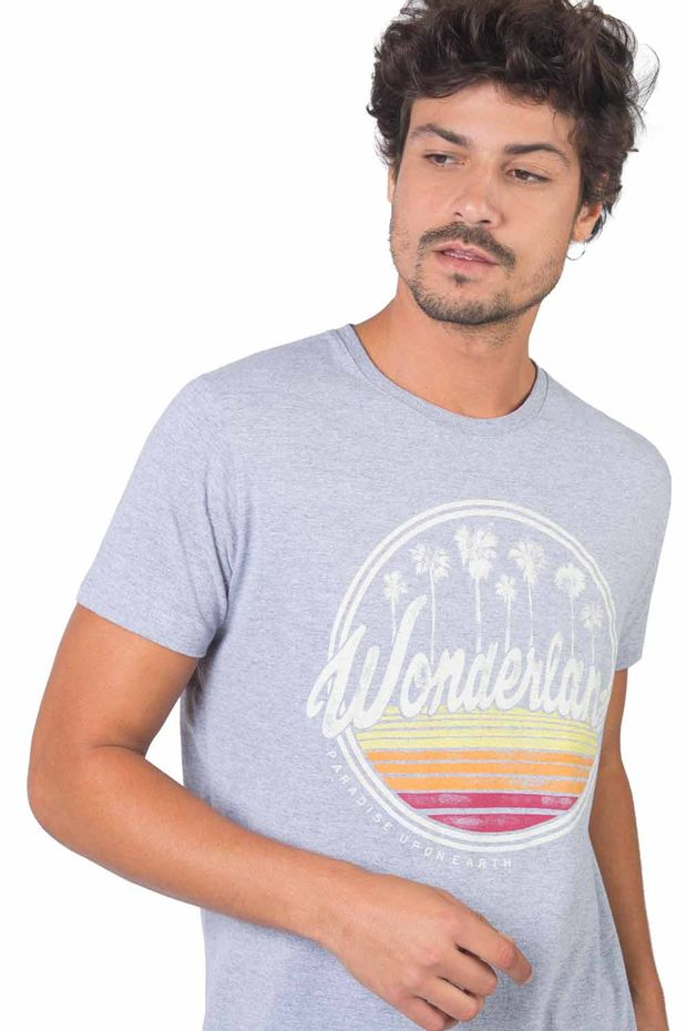 18888_C006_1-T-SHIRT-ESTAMPADA-PARADISE-UP-ON-EARTH