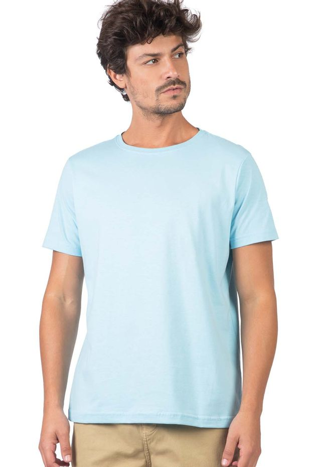 18932_C012_1-T-SHIRT-BASICA-FIT-COLOR