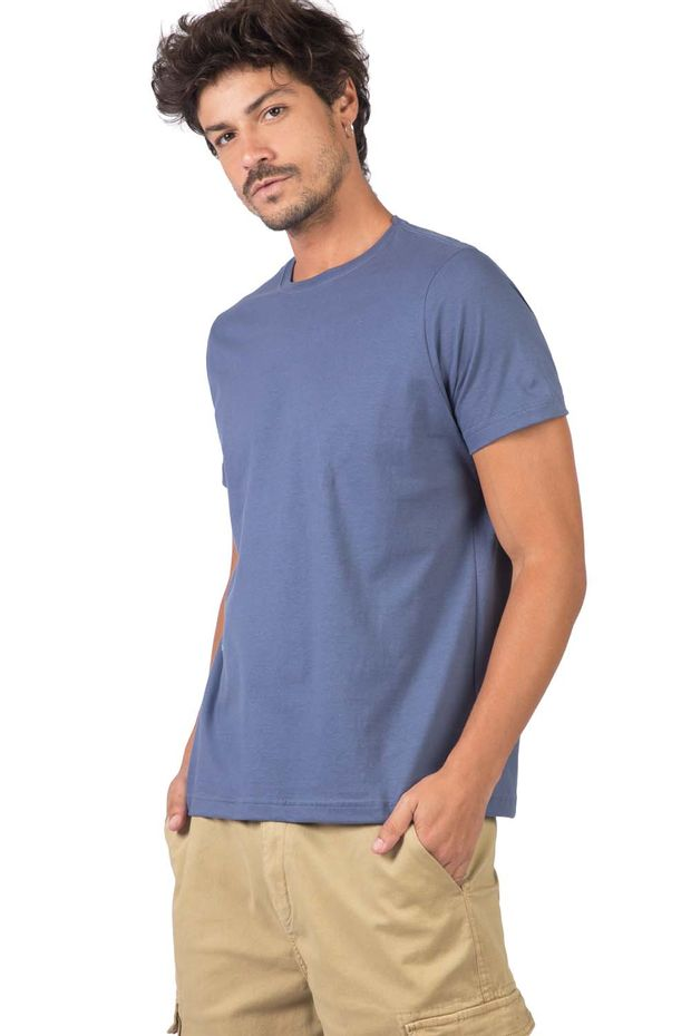 18932_C010_1-T-SHIRT-BASICA-FIT-COLOR