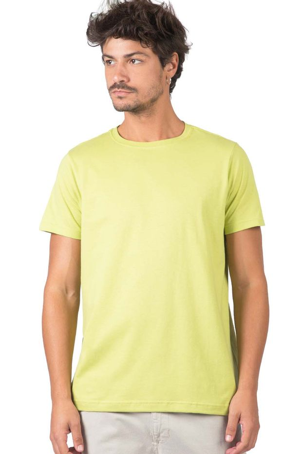 18932_C021_1-T-SHIRT-BASICA-FIT-COLOR