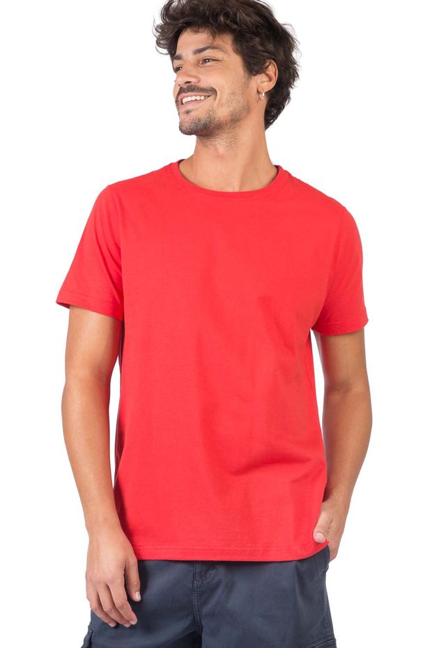 18932_C036_1-T-SHIRT-BASICA-FIT-COLOR
