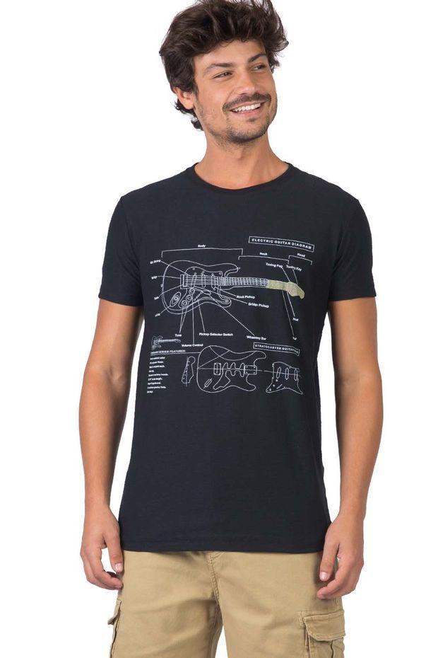 18949_C003_1-T-SHIRT-ESTAMPADA-FLAME-GUITAR-DIAGRAM