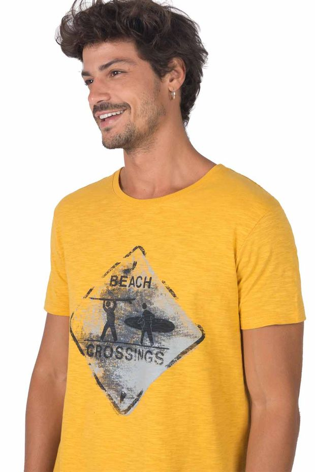 19137_C040_1-T-SHIRT-ESTAMPADA-FLAME-FIT-BEACH-CROSSINGS