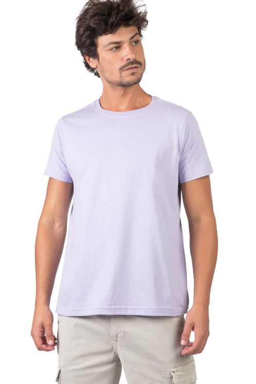 18932_C030_1-T-SHIRT-BASICA-FIT-COLOR