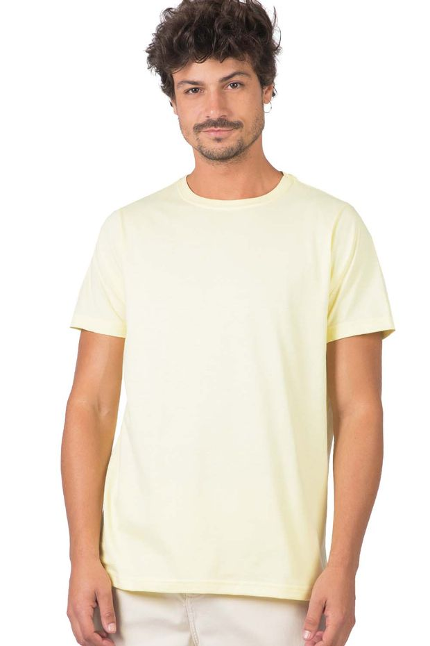 18932_C042_1-T-SHIRT-BASICA-FIT-COLOR