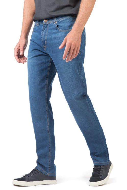 19083_C051_1FLEX-CALCA-JEANS-STRAIGHT