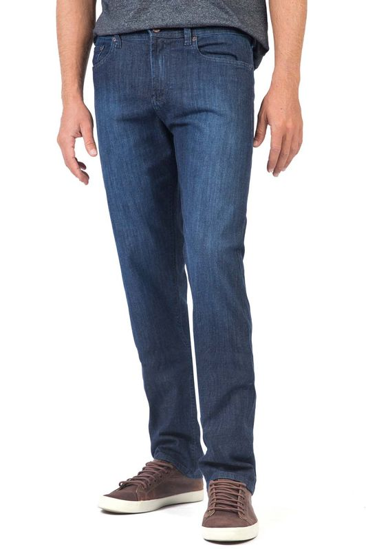 19276_C054_1FLEX-CALCA-JEANS-SLIM-COS-MEDIO
