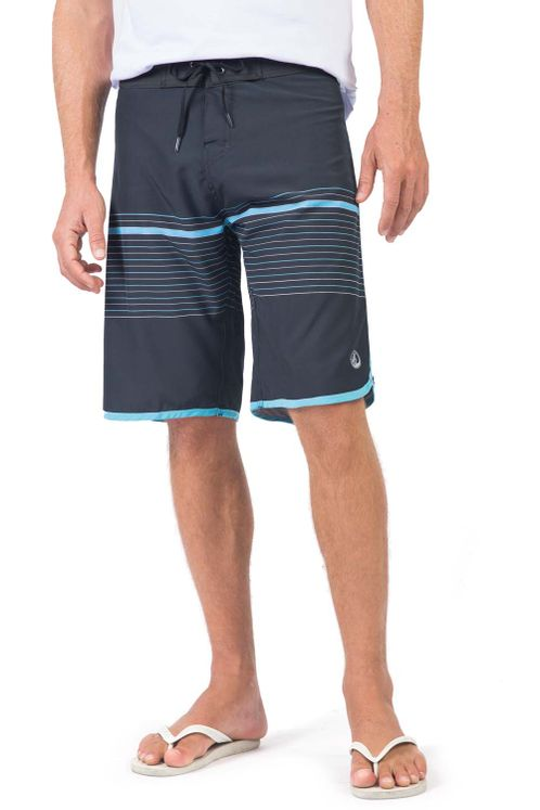 19296_X130_1-BOARDSHORT-SURF-STRETCH-VIES-LATERAL