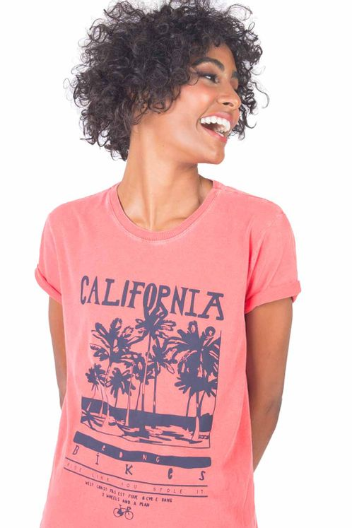 19216_C038_1-BLUSA-ESTAMPADA-CALIFORNIA-BIKES