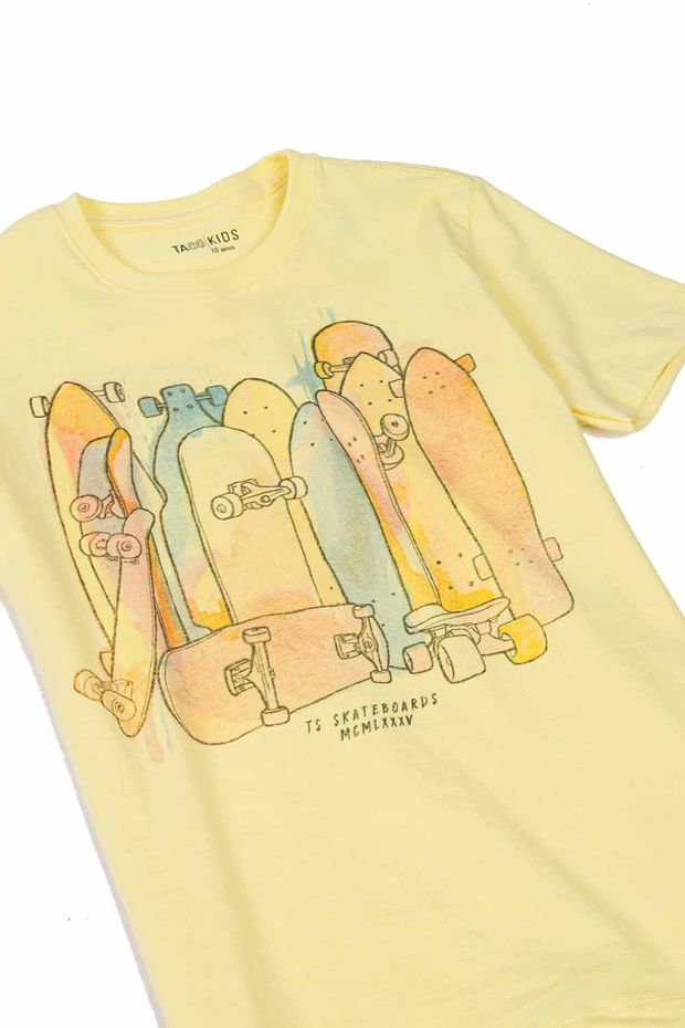 19390_C042_2-T-SHIRT-ESTAMPADA-SKATE