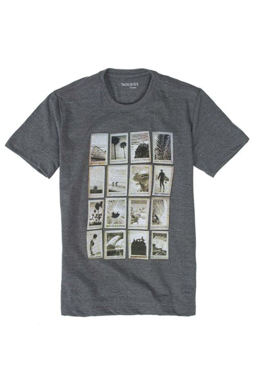 19394_C005_1-T-SHIRT-ESTAMPADA-REGISTROS-SURF