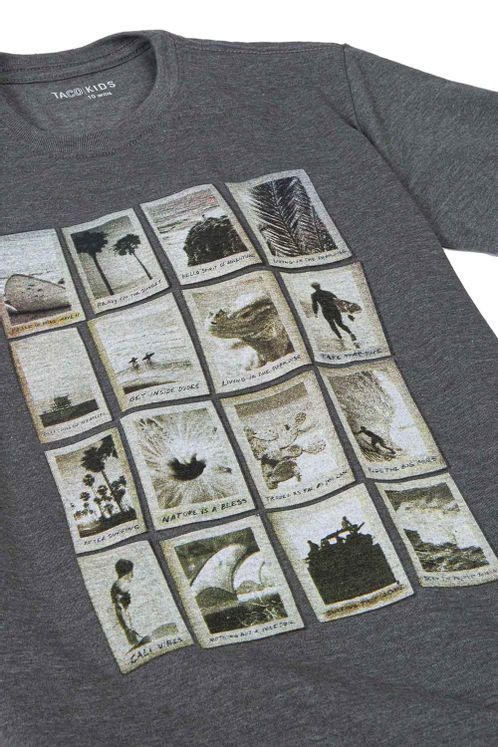19394_C005_2-T-SHIRT-ESTAMPADA-REGISTROS-SURF