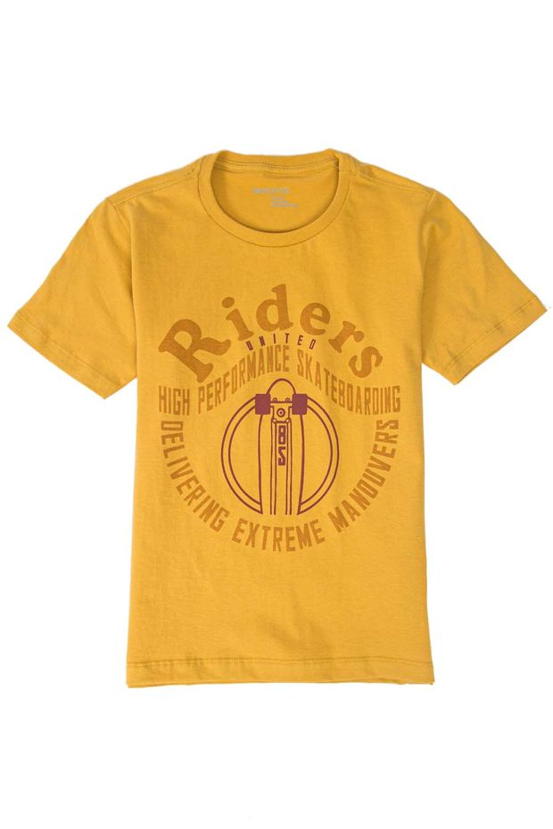 19398_C024_1-T-SHIRT-ESTAMPADA-RIDERS