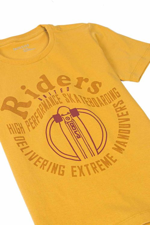 19398_C024_2-T-SHIRT-ESTAMPADA-RIDERS