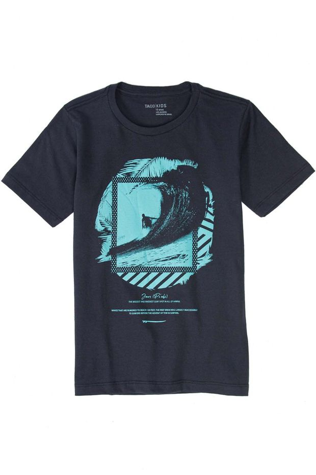 19399_C003_1-T-SHIRT-ESTAMPADA-SURF