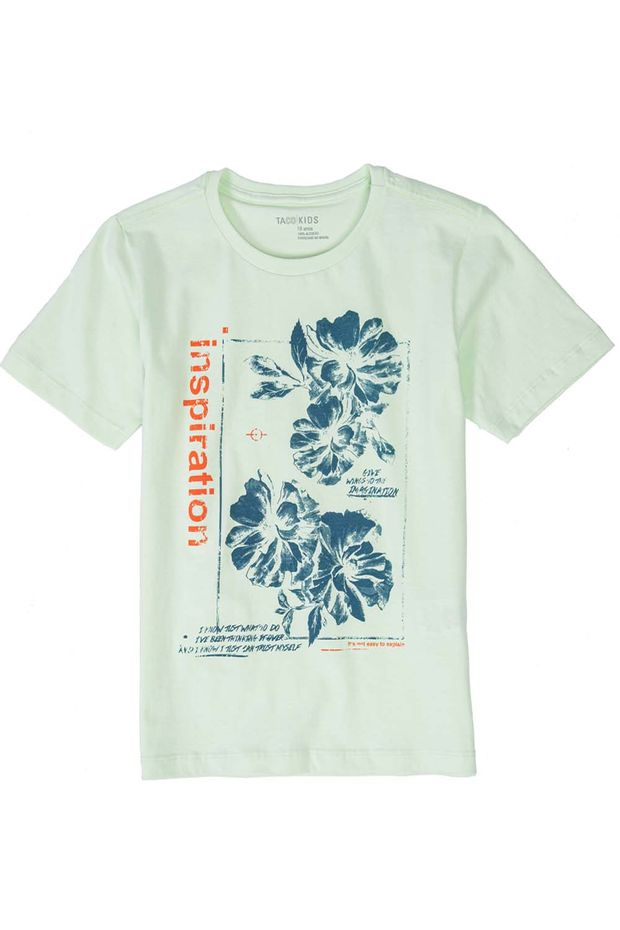 19400_C021_1-T-SHIRT-ESTAMPADA-INSPIRATION