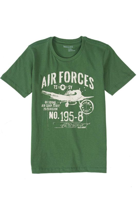 19401_C018_1-T-SHIRT-ESTAMPADA-AIR-FORCES