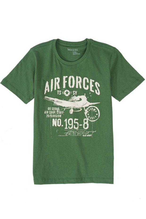 19401_C018_1-T-SHIRT-ESTAMPADA-AIR-FORCES