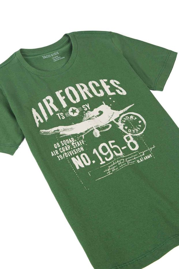 19401_C018_2-T-SHIRT-ESTAMPADA-AIR-FORCES