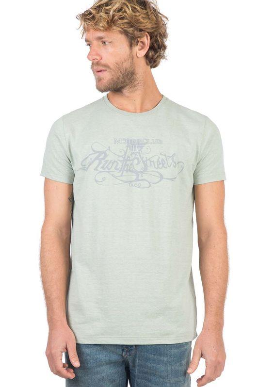 18849_C021_3-T-SHIRT-GOLA-OLIMPICA-ESTAMPADA-MOTORCLUB