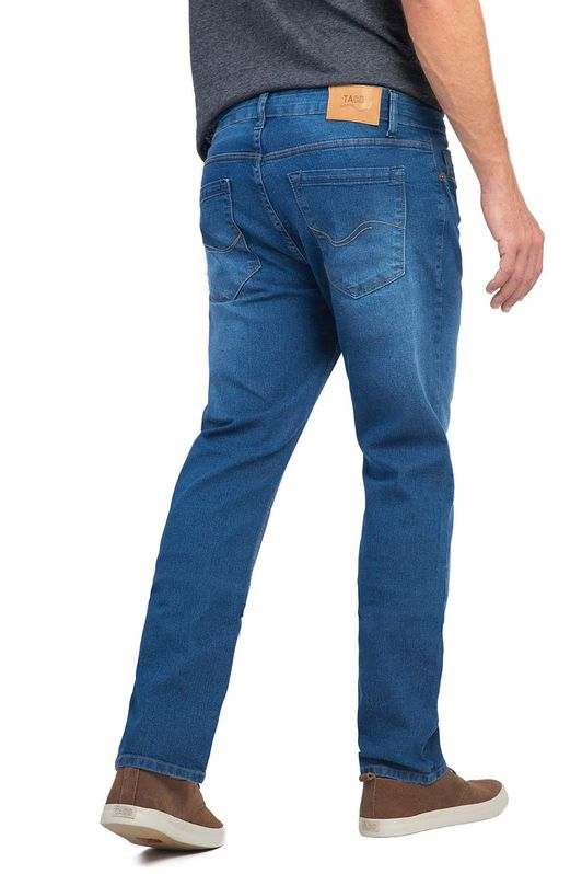 18984_C051_2-CALCA-JEANS-STRAIGHT