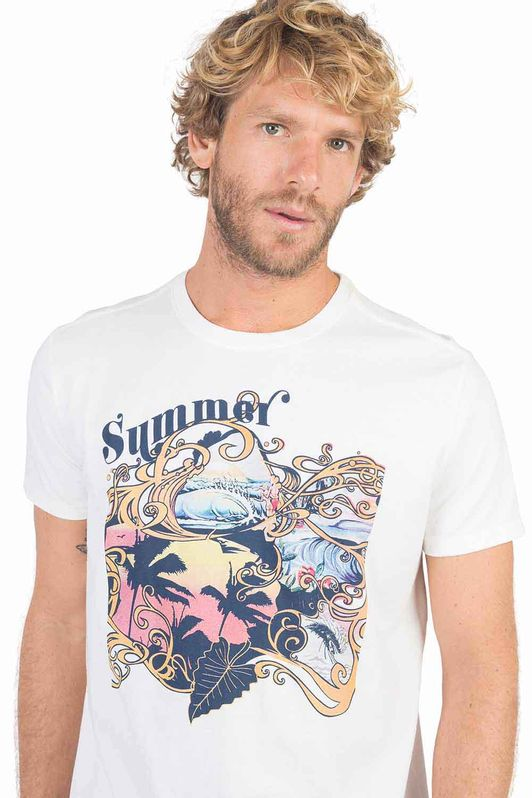 18990_C027_3-T-SHIRT-ESTAMPADA-SUB-SUMMER