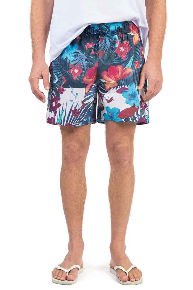 19021_C009_2-SHORT-ESTAMPADO-FLORAL
