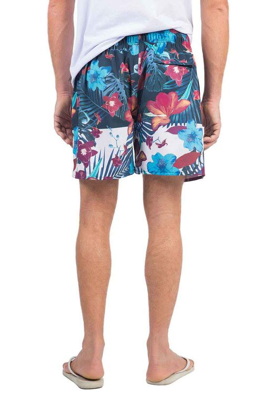 19021_C009_3-SHORT-ESTAMPADO-FLORAL