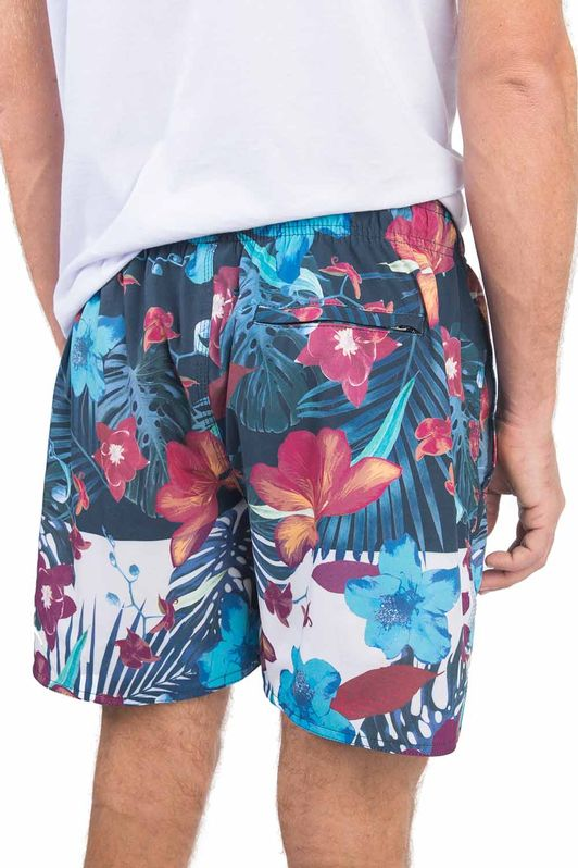 19021_C009_5-SHORT-ESTAMPADO-FLORAL