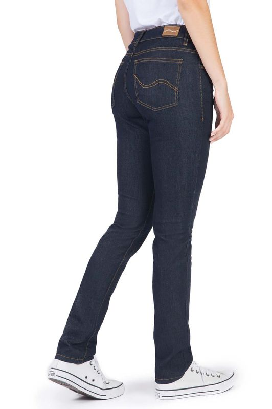 18893_C054_2-CALCA-JEANS-STRAIGHT-BASIC