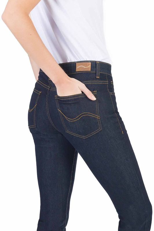 18893_C054_4-CALCA-JEANS-STRAIGHT-BASIC