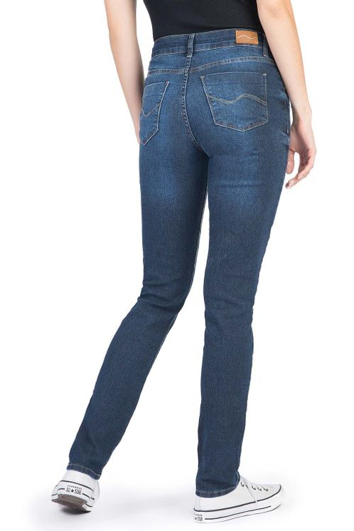 18914_C054_2-CALCA-JEANS-STRAIGHT-BASICA-COS-MEDIO