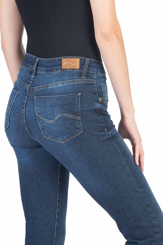 18914_C054_4-CALCA-JEANS-STRAIGHT-BASICA-COS-MEDIO