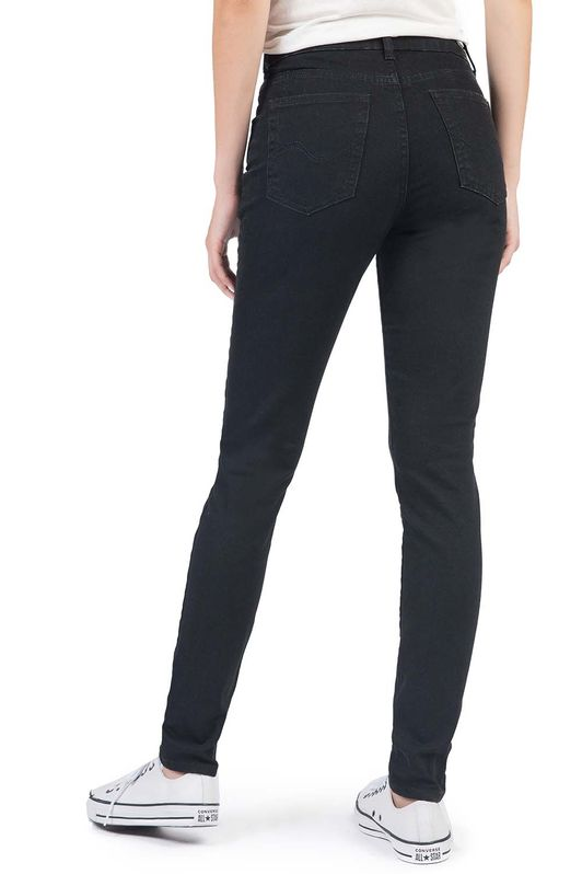 19014_C050_2-CALCA-COLOR-SKINNY-DENIM-BLACK