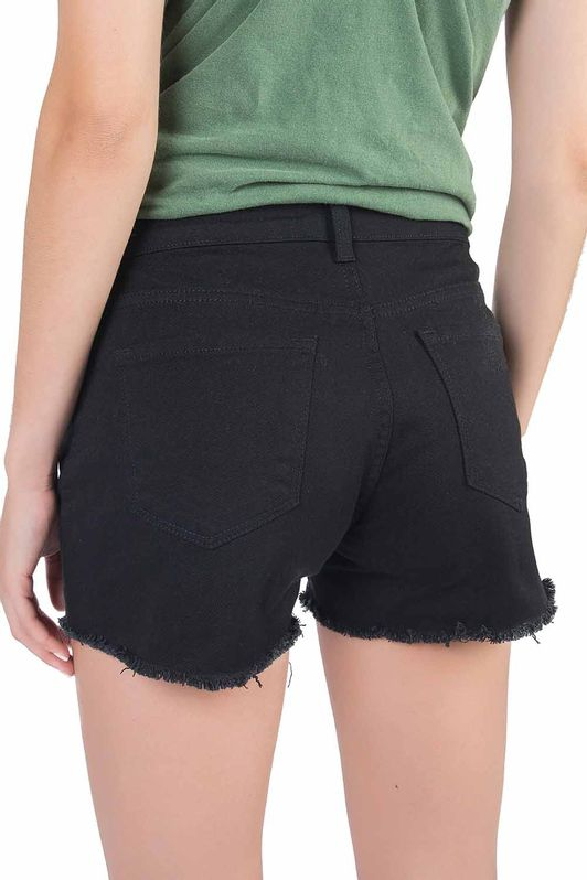 19109_C003_4-SHORT-COLOR-BORDADO-BLACK