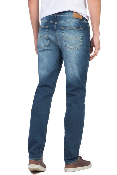 18975_C054_2-CALCA-JEANS-SLIM
